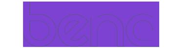 Best Web Hosting Domain Services